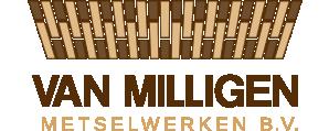 van-milligen-metselwerken-logo